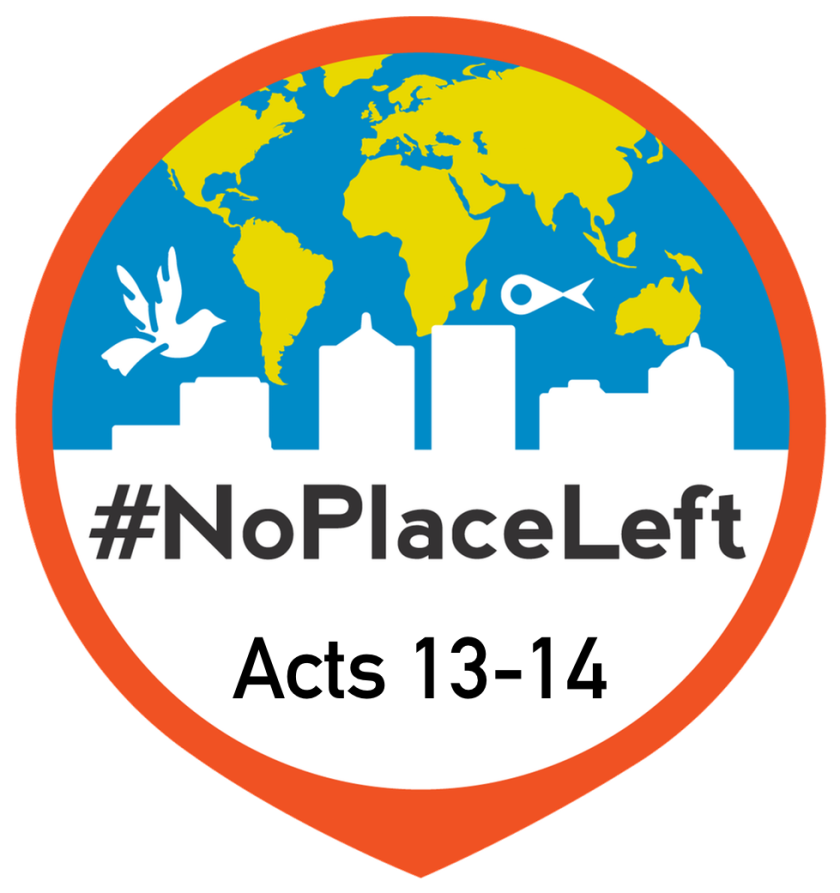 act 13-14