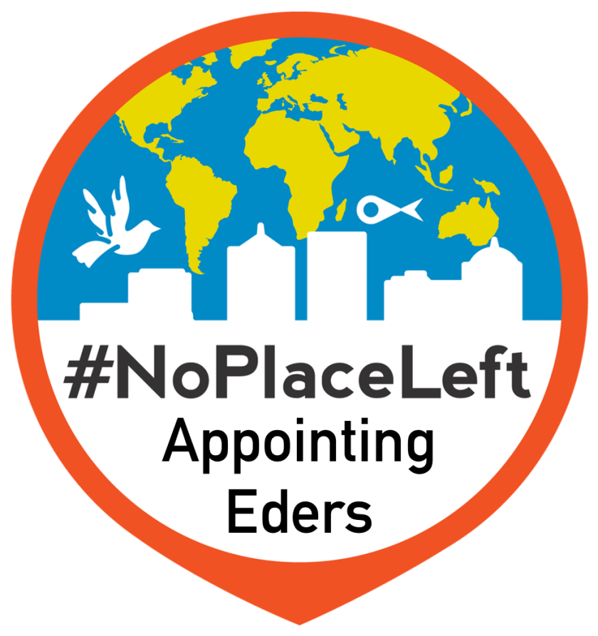 appointing eldes