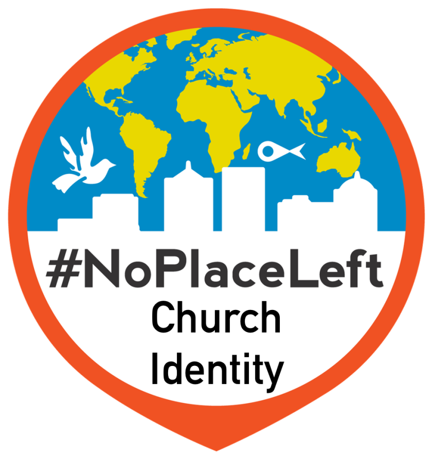 church id