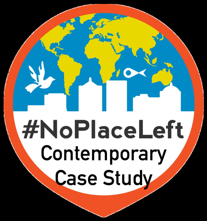 contemporary case study