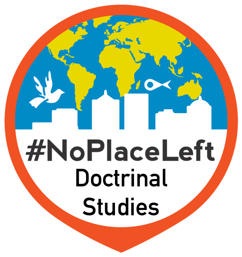 doctrinal studies