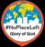 glory badge