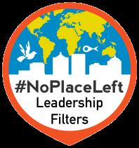 leadership filters