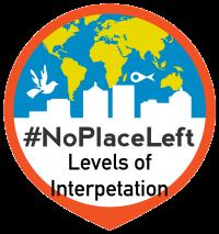 levels of interpetation